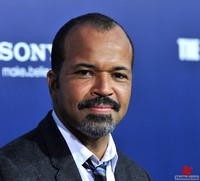 Jeffrey Wright picture G634343