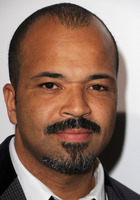 Jeffrey Wright picture G634344