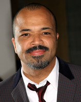 Jeffrey Wright picture G634345