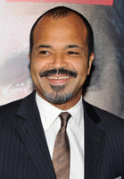 Jeffrey Wright picture G634346