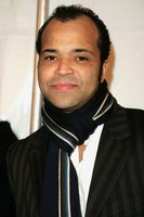 Jeffrey Wright picture G634347