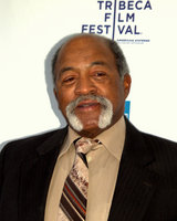 Luis Tiant picture G634348