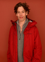 Matisyahu picture G634357