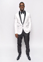 Lance Gross picture G634367