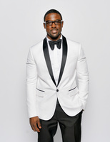 Lance Gross picture G634368