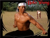 Bolo Yeung picture G634389