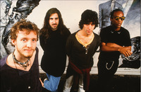 Spin Doctors picture G634412