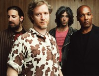 Spin Doctors picture G634414