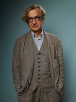 Wim Wenders picture G634419