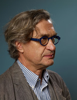 Wim Wenders picture G634420
