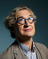 Wim Wenders picture G634421