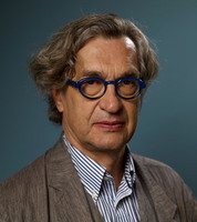 Wim Wenders picture G634422
