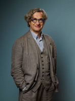 Wim Wenders picture G634423