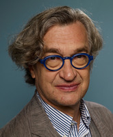 Wim Wenders picture G634424