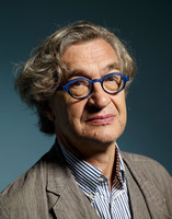 Wim Wenders picture G634425