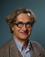Wim Wenders picture G634426