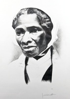 Sojourner Truth picture G634447