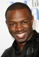 Sean Patrick Thomas picture G634473