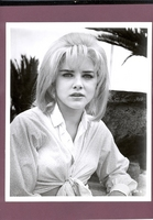 Sue Lyon picture G634478