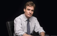 Robert Sean Leonard picture G634502