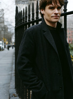 Robert Sean Leonard picture G634503