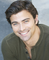 Matt Cohen picture G634510