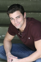 Matt Cohen picture G634511