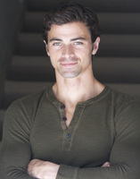 Matt Cohen picture G634512