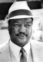 Paul Winfield picture G634514