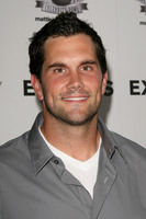 Matt Leinart picture G634516