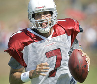 Matt Leinart picture G634517