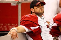 Matt Leinart picture G634518
