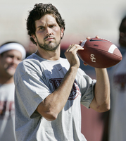 Matt Leinart picture G634519