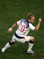 Taylor Twellman picture G634537
