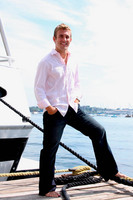 Taylor Twellman picture G634539