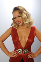 Kimberley Walsh picture G634573