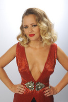 Kimberley Walsh picture G634574