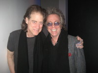 Richard Lewis picture G634592