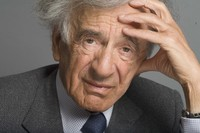 Elie Wiesel picture G634601