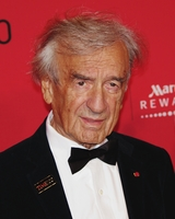 Elie Wiesel picture G634602