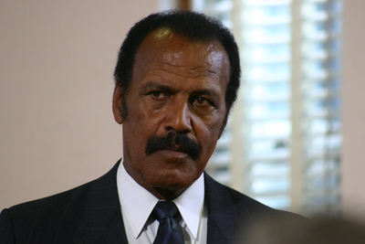 Fred Williamson poster G634607