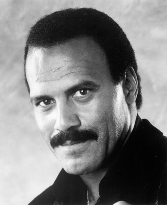 Fred Williamson poster G634608