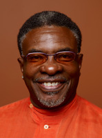 Keith David picture G634609