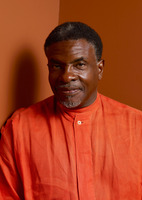 Keith David picture G634610