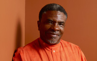 Keith David picture G634611