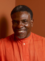 Keith David picture G634612