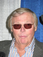 Adam West picture G634613