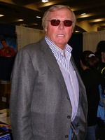 Adam West picture G634614
