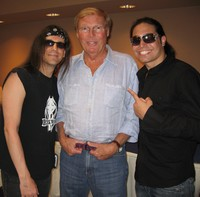 Adam West picture G634615