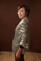 Jeon Do Yeon picture G634620